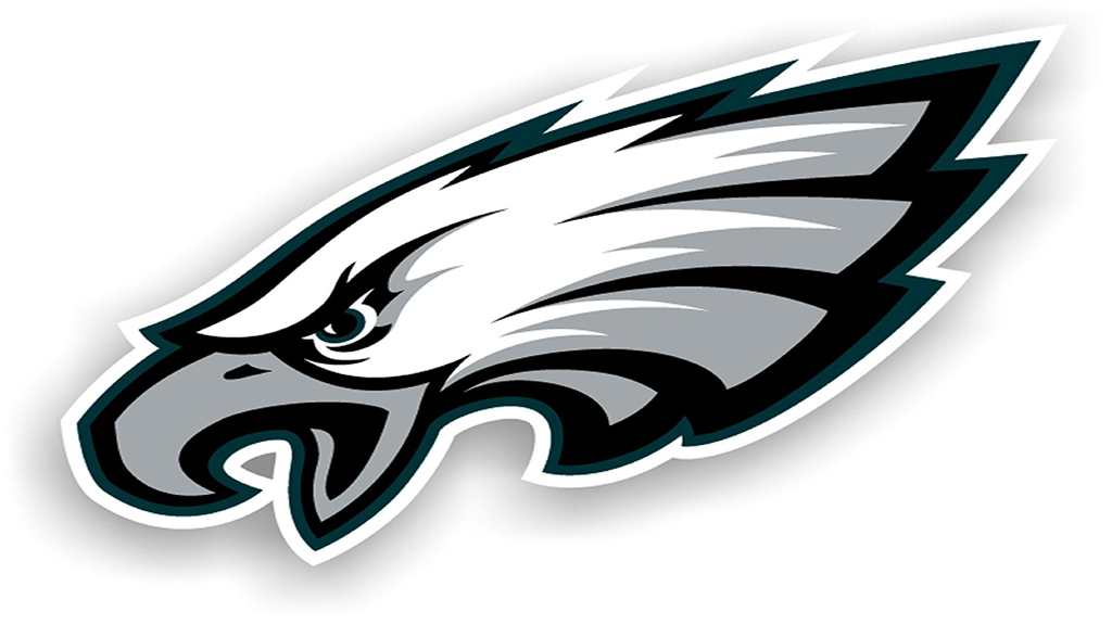 Philadelphia Eagles Tickets